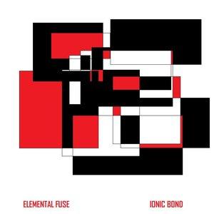 Bild für 'ELEMENTAL FUSE-IONIC BOND'