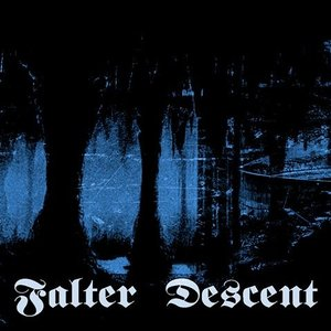 Image for 'Descent'