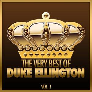 Image for 'The Very Best of Duke Ellington, Vol. 1'