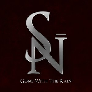Image for 'Gone With the Rain'