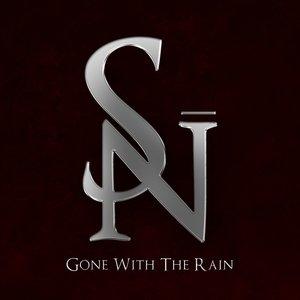Imagem de 'Gone With the Rain'