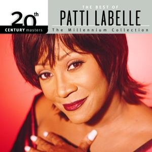 Image for '20th Century Masters: The Millennium Collection: Best Of Patti LaBelle'