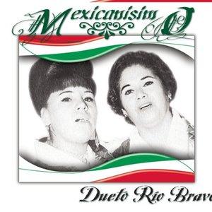 Image for 'Dueto Rio Bravo'