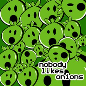 Image for 'NOBODYLIKESONIONS.COM'
