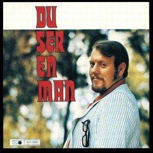 Image for 'Du Ser En Man'