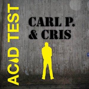 Image for 'Acid Test'