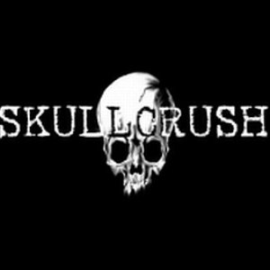 Image for 'Skullcrush'