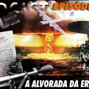 Image for 'NC244 - Alottoni, Bluehand, Tucano, Eduardo Spohr e Azaghal, o anão'
