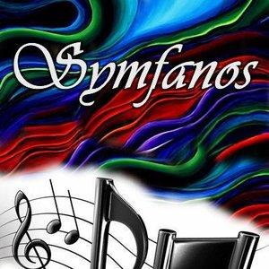 Imagen de 'Symfanos'