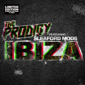 Image for 'Ibiza'