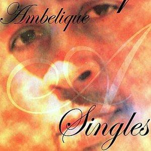 Image for 'Ambelique Singles'