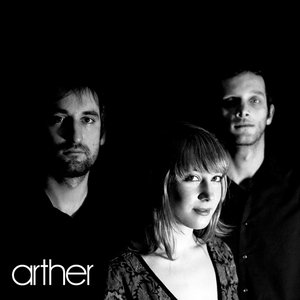 Image for 'Arther'