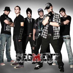 Image for 'Segment'