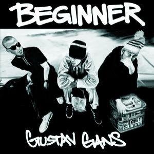 Image for 'Gustav Gans'