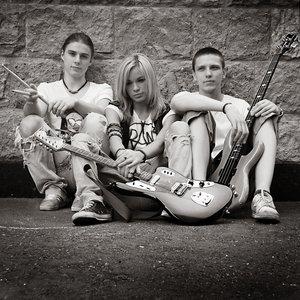 Imagen de 'PRANA (DEMO ALBUM)'