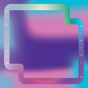 Image for 'A U D I A L / S'