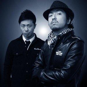 Image for 'KO-JI ZERO THREE'