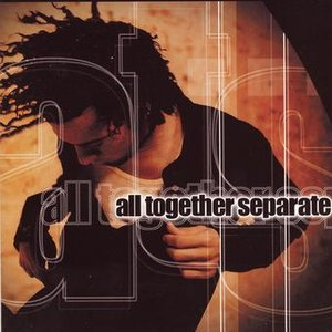 Image for 'All Together Separate'