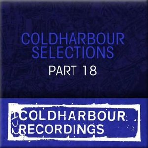 Image for 'Coldharbour Selections Part 18'