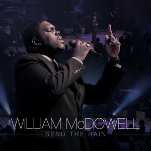 Image for 'Send The Rain - Single'