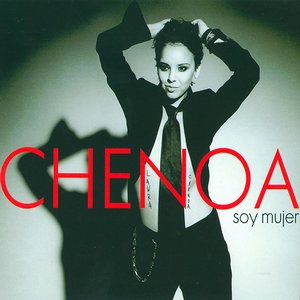 Image for 'Soy Mujer'