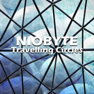 Image for 'Travelling Circles'