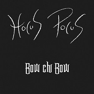 Image for 'BOW CHI BOW'
