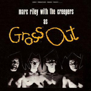 Image for 'Gross Out'