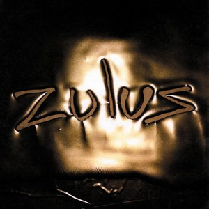 Image for 'Zulus'