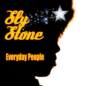 Image for 'Everyday People (Re-Recorded / Remastered)'