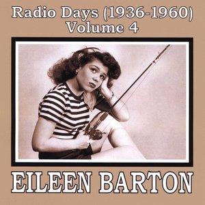 Bild für 'Radio Days (1936-1960), Vol. 4'