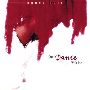 Image for 'Come Dance with Me'
