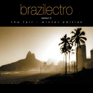 Image for 'Brazilectro Vol. 3'
