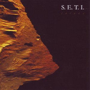Image for 'Jece (Mix 1=4)'