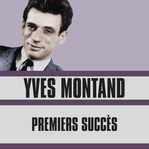 Image for 'Premiers Succes'