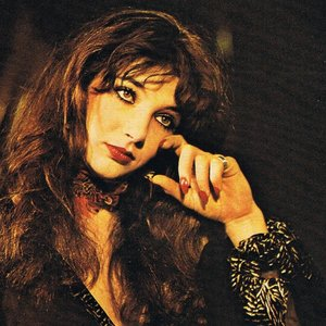 Immagine per 'Kate Bush'