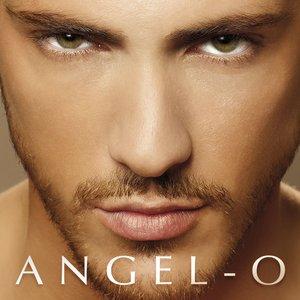 Image for 'Angel-O'