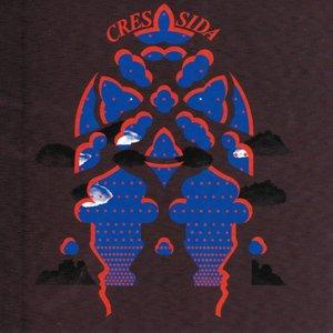 Image pour 'Cressida'