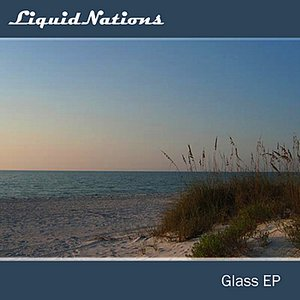 Image for 'Glass EP'
