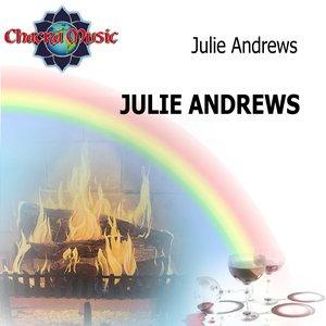 Bild für 'Julie Andrews'