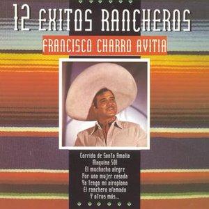 Image for 'El Muchacho Alegre'