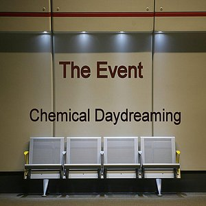 Immagine per 'Chemical Daydreaming'