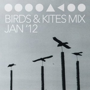 Image for 'Birds & Kites Mix (Jan '12)'