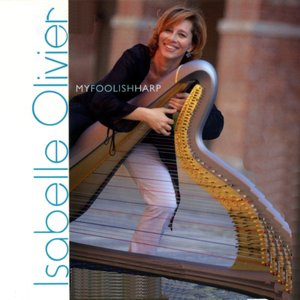 Image for 'My Foolish Harp'