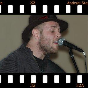 Image for 'Andrzej Stepien'