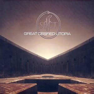 Image for 'Great Desired Utopia'