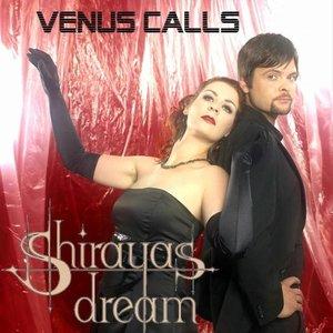 Immagine per 'Venus Calls'