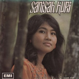 Sanisah Huri