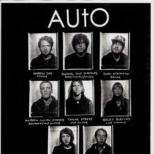 Image pour 'Autonomy'