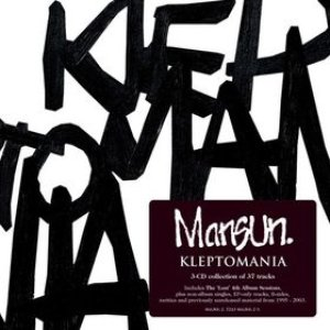 Image for 'Kleptomania (Disc 2)'